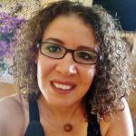 Terapeuta: Laura Turienzo