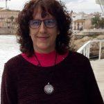 Terapeuta: Pilar Doncel