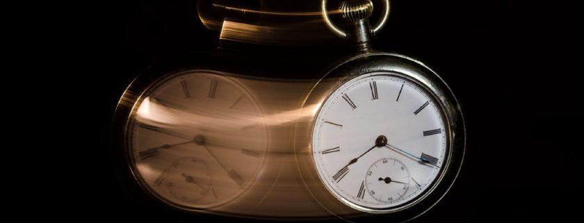 Hipnosis: Para bajar o recuperar peso