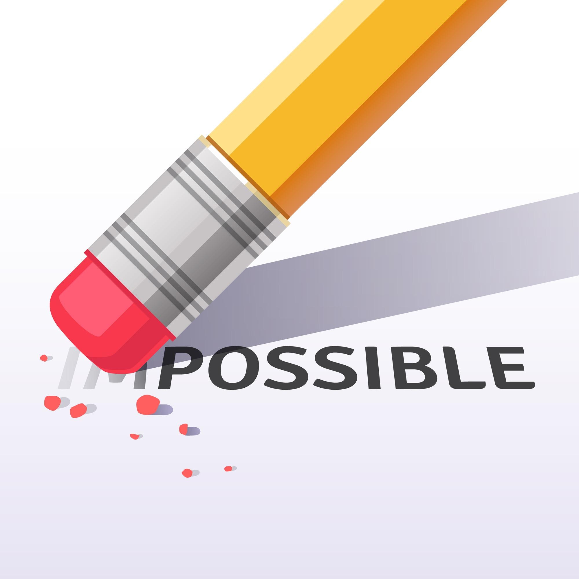 <a href='https://www.freepik.es/vector-gratis/cambio-de-palabra-imposible-de-ser-posible-con-el-borrador_1311249.htm'>Vector de Negocios creado por iconicbestiary</a>